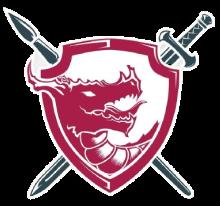 Logo de la boutique Jeux de la Comté